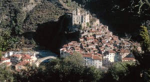 Dolceacqua - photo Eugenio Andrighetto
